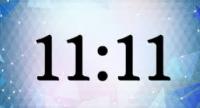 RTC Thursday Drama 7/28/16 Avatar?id=1610560&m=76&t=1467058196